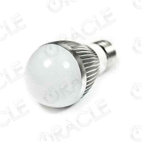 Standard Led Light Bulbs 3w Led Light Bulb Standard E27