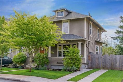 craftsman house for sale 5 classic and affordable craftsman homes for sale