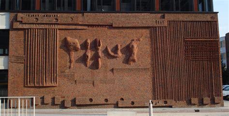 no walls file rotterdam kunstwerk wall relief no 1 jpg wikimedia