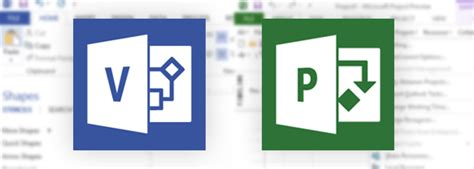 office visio project learn microsoft visio and microsoft project at the orlando