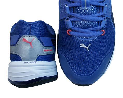 Boots Denim Galaxy Limited faas 1000 v1 5 womens running trainers shoes denim at galaxysports co uk