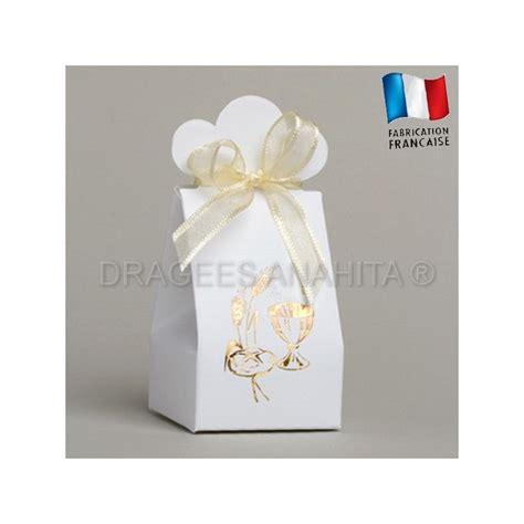 Ficelle De 5056 by Boite Drag 233 Es Calice Nuage Blanc Drag 233 Es Anahita