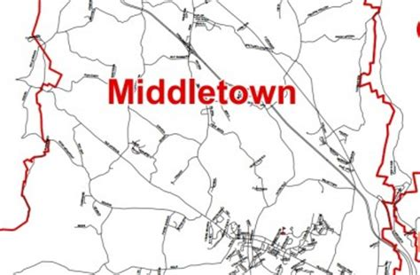houses for sale in middletown md homes for sale in middletown md
