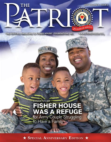 1 seven dogs volume one fisher books fisher house patriot magazine 2015 volume 6 issue 2 by