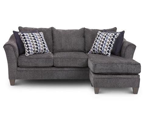 sofa row sofa row thesofa