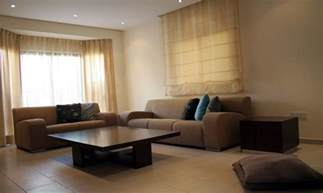 simple livingroom simple house living room design