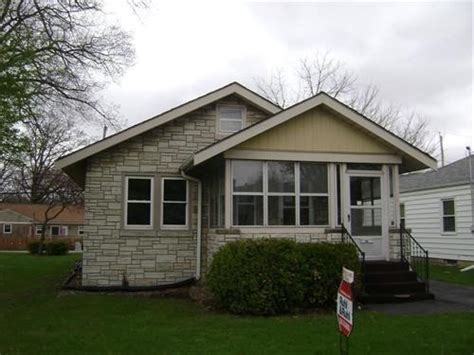 east moline illinois reo homes foreclosures in east