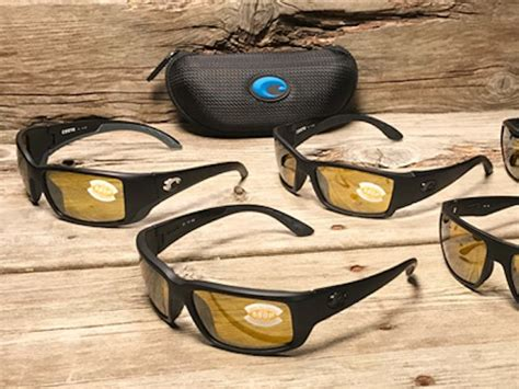 Sunglasses Giveaway - costa sunglasses giveaway ends aug 29 suncruiser