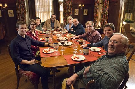 cbs 2016 17 season ratings updated 9 tv series finale blue bloods tv show on cbs season 7 for 2016 17