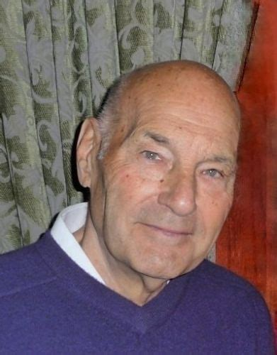 donald e herrmann obituary obituary cress