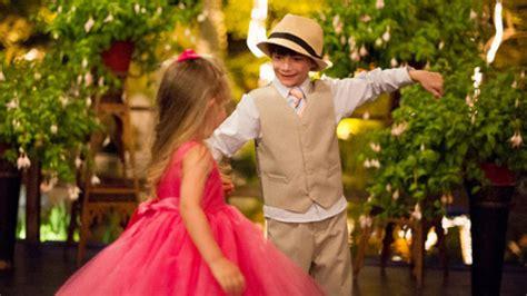 swing dance lessons orange county kids customized dance lessons ballroom salsa swing