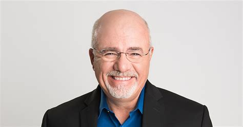 dave ramsey should i buy a boat why dave ramsey thinks you should keep living like a