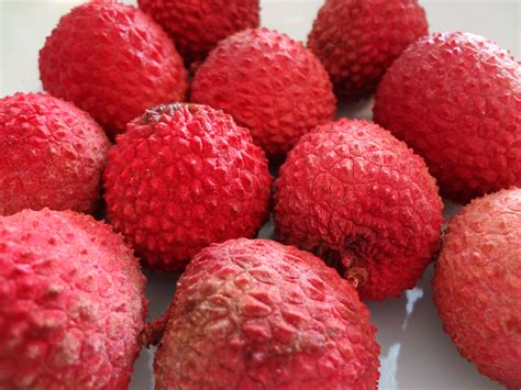 fruit similar to lychee lychee 1 year 365 moments
