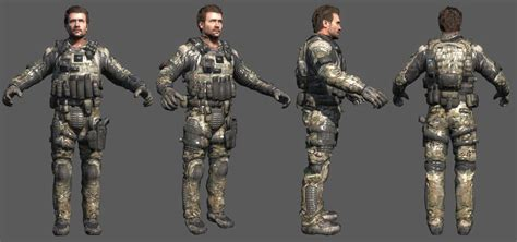 sentinel elite help desk image model boii jpg call of duty wiki fandom