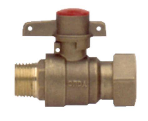 Stop Kran 3 Inchi stop kran onda valve harga bahan bangunan terbaru