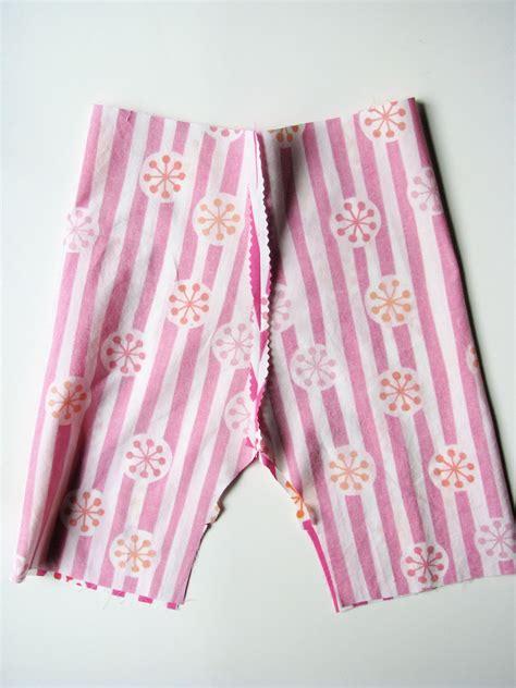 pattern sewing pants free rae s basic newborn pant sewing pattern made by rae