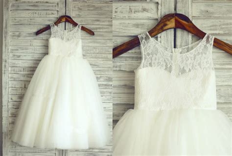 Bridal Dress Shops Near Me