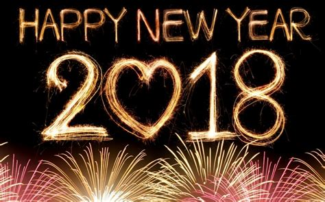 new year 2018 10 best places to ring it in celebrate
