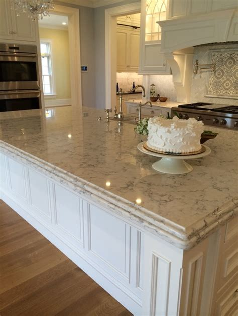Professional Kitchen Cabinet Painters by Are The Countertops Lg Quot Aria Quot