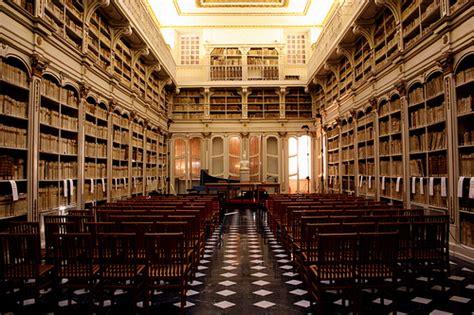 librerie universitarie cagliari aristide murru
