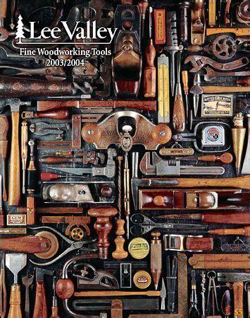 unique antique tools ideas  pinterest vintage