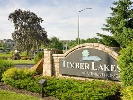 Timberland Apartments In Jefferson City Mo Apartments For Rent Near Avila In Verona