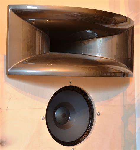 Speaker Coil vinylsavor of a field coil speaker part 1