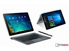 Best Tablet with Stylus