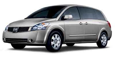 how it works cars 2004 nissan quest auto manual 2004 nissan quest pictures photos gallery the car connection