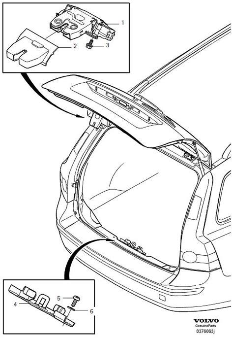 avalanche tailgate diagram imageresizertoolcom