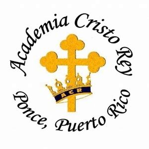academia cristo rey android apps on google play