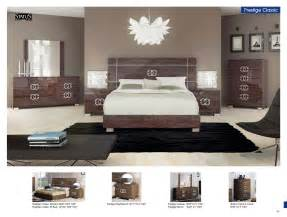 Modern Classic Furniture prestige classic modern bedrooms bedroom furniture