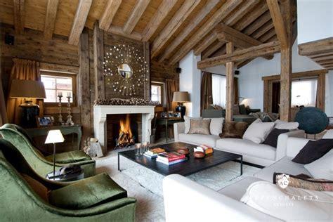 Wohnzimmer Landhausstil Modern 992 by Premium Chalet Verbier H 252 Ttenurlaub In 4 Vall 233 Es