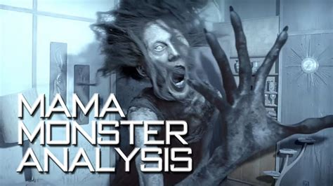 film online mama mama all sightings youtube