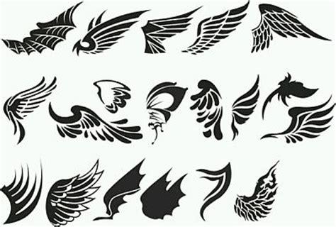 banco de imagenes y fotos gratis: tatoos y tatuajes de