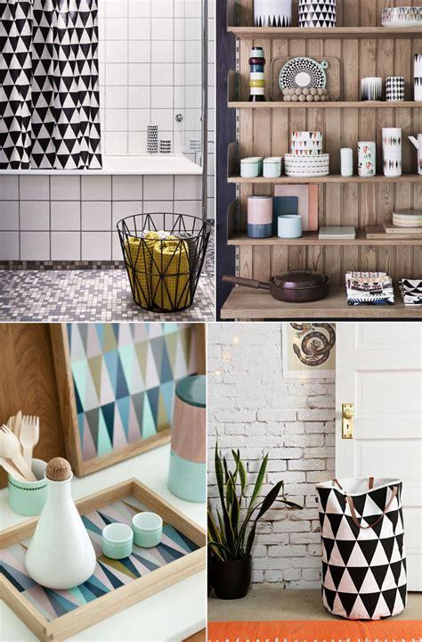 Office Decoration Theme by D 233 Clinaisons De Triangles Sous Toutes Ses Formes Mes