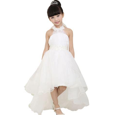 Baju Anak Perempuan Princess 17 baju pesta anak perempuan princess elegantria