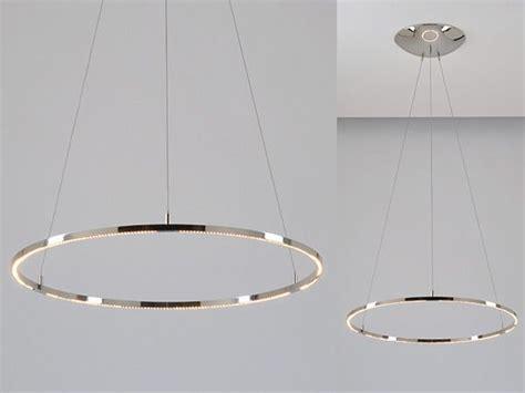Circular Pendant Light Best 25 Pendant Light Ideas On Led