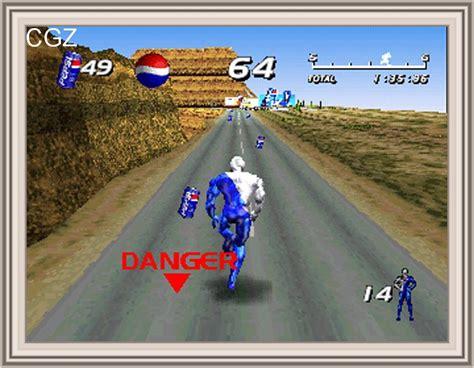 pc full version game zone pepsi man pc game full version free download full