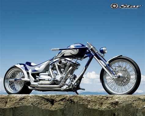 Motorrad Chopper by Custom Pro Motorcycles Custom Motorcycles