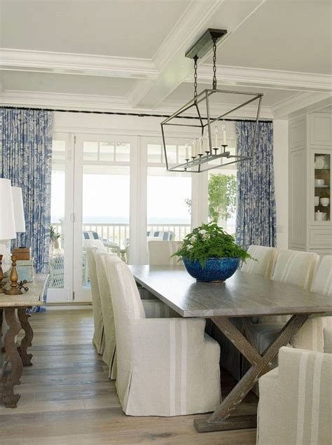 Beachy Dining Room Light Fixtures Top 25 Best Dining Room Lighting Ideas On
