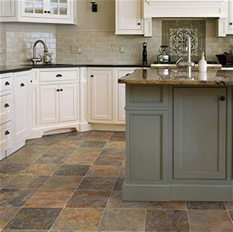 vinyl flooring minneapolis st paul bloomington mn
