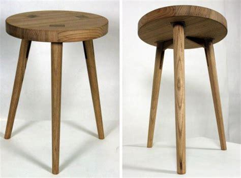 asta stool  karin ekwall inhabitat green design