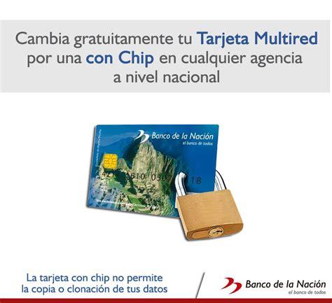requisitos para obtener una tarjeta de crdito de el banco agrario requisitos para tarjeta credito banco nacion prestamoseqca