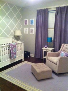 pottery barn brooklyn bedding pottery barn brooklyn on pinterest purple teal nursery pottery barn nursery and
