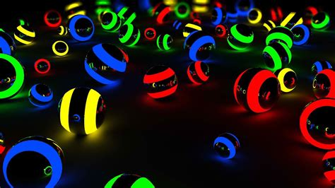 Many Top Wallpapers With Diffrent Colors And Styles Many Top Wallpapers With Diffrent Colors And Styles