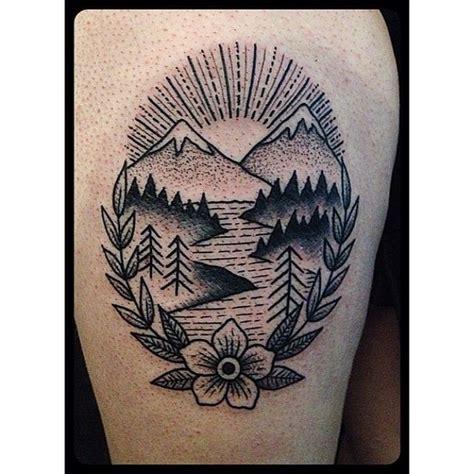 christian tattoo artist st louis instagram analytics christian landscaping and tattoo