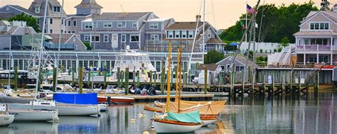 best town in cape cod the inn at cape cod relax in luxury