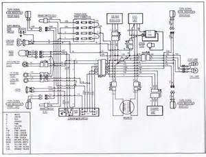 49cc scooter carburetor line diagram get free image about wiring diagram