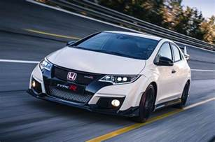Honda Civic Tourer 2014 Pictures Carbuyer » Home Design 2017